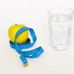 Éviter à tout prix les régimes