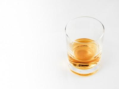 Boire de manière modérée