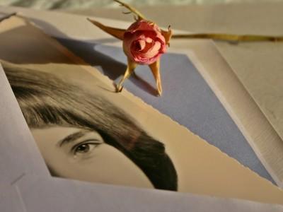 Rédiger une lettre à son futur « soi »