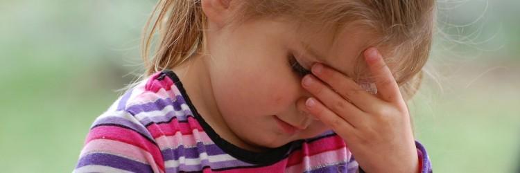 Stress et maux de tête