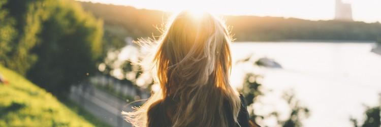 Porter ses cheveux au naturel