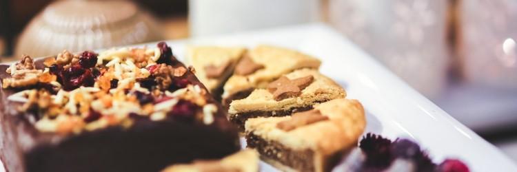 Visiter une pâtisserie locale