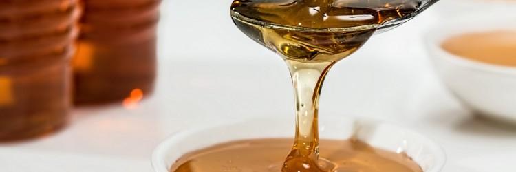 Ajouter du miel à ses journées