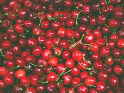 Consommer des flavonoïdes