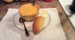 Cuisine de ma mère
